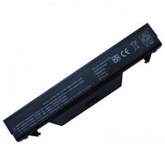 Baterie laptop Netestata HP Probook 4510S - Dezmembrari laptop
