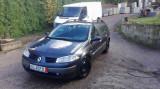 Renault Megane 2, Motorina/Diesel, Break