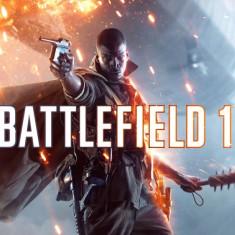 Battlefield 1 PC - Origin - Battlefield 4 PC Ea Games