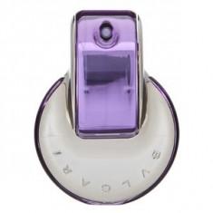Bvlgari Omnia Amethyste eau de Toilette pentru femei 65 ml - Parfum femeie