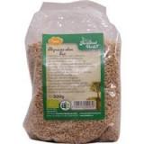 Arpacas de Grau Alac Eco Paradisul Verde 500gr Cod: 6090000242979