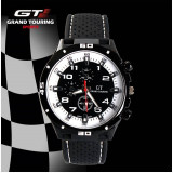 CEAS BARBATESC GT GRAND TOURING NEGRU/ALB, Sport