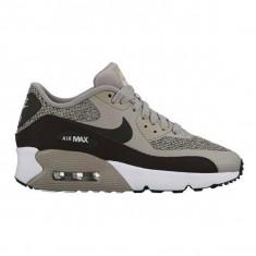 PANTOFI NIKE AIR MAX 90 ULTRA 2.0 SE (GS) COD 917988-002 - Adidasi dama Nike, Marime: 35.5, 36, 36.5, 37.5, 38, 38.5, 39, 40