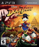 Ducktales Remastered Ps3, Capcom