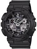Ceas barbatesc Casio G-Shock GA-100CF-8AER