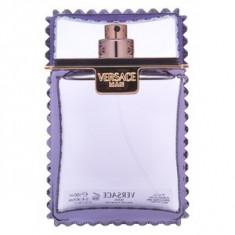 Versace Versace Man eau de Toilette pentru barbati 100 ml - Parfum barbati Versace, Apa de toaleta