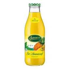 Suc de Ananas Eco Paradisul Verde 980ml Cod: 4016389045170