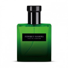 Parfum Barbati Luxury Collection - Federico Mahora - FM 326 - 100 ml - NOU, Apa de parfum
