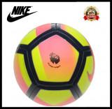 Minge Fotbal Nike Pitch Premier League 2017/18 - Originala - Marimea Oficiala 5