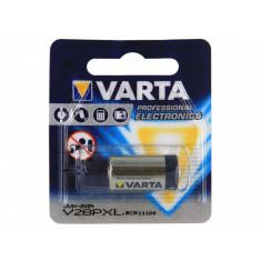 Baterie VARTA 28L V28PXL 1/3N 6V