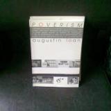 POVERISM - AUGUSTIN IOAN