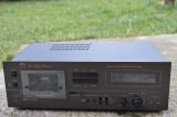 Deck NAD model 6100