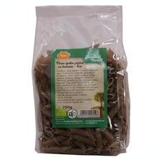 Paste de Grau Spelta Integral cu Busuioc Spirale Eco Paradisul Verde 250gr Cod: 6090000243204