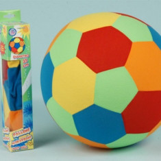 Globo X minge plusata 35 cm - Bicicleta copii