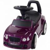Masinuta Bentley Plus Mov