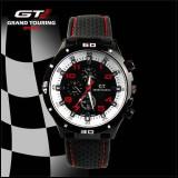 CEAS BARBATESC GT GRAND TOURING NEGRU/ALB/ROSU, Sport