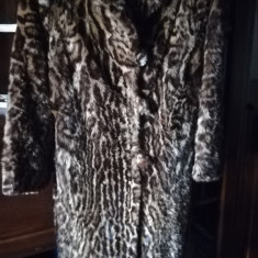 Haina blana de Jaguar - haina de blana