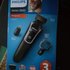 Aparat tuns Philips, - Aparat de Tuns
