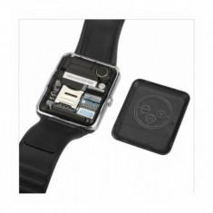 Smartwach - Smartwatch Garmin