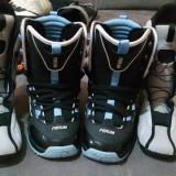 Boots Snowboard Forum 38.5