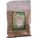 Tarate de Alac Eco Paradisul Verde 200gr Cod: 6090000243167