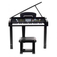 Grand Piano conservatory, Imaginarium - Instrumente muzicale copii