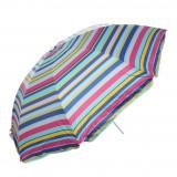 umbrela soare ploaie