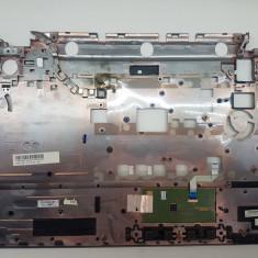 2321. Fujitsu A512 Palmrest + touchpad