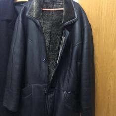 Cojoc, palton stofa, palton 3/4 stofa barbatesti, Noi - cojoc dama