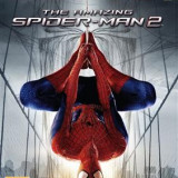 The Amazing Spider-Man 2 Xbox360 - Jocuri Xbox 360
