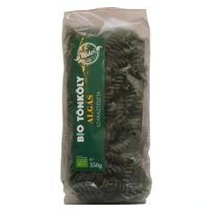 Paste Spirale Spelta cu Alge Eco Paradisul Verde 350gr Cod: 5997981311056