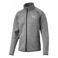 BLUZA PUMA Evostripe Ultimate Jacket cod 592620-03 - Bluza barbati Puma, Marime: XS, S, M, L, XL