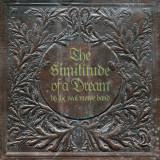 Neal Morse Band Similitude Of A Dream (2cd)