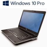 Laptopuri refurbished Dell Latitude E6440, i5-4200M, SSD, Win 10 Pro - Laptop Dell