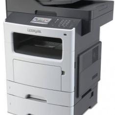 Multifunctionala Lexmark MX511dte
