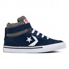 Pantofi Converse Pro Blaze Strap Stretch Hi cod 658164C - Adidasi dama Converse, Marime: 35, 36, 37, 37.5, 38