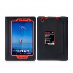 Tester auto original Launch X431 V 8 inch V.2020 cu Wi-fi tableta antisoc