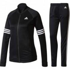 TRENING ADIDAS POLY COSY COD BS2621 - Trening dama Adidas, Marime: XXS, XS, S, M, L, XL