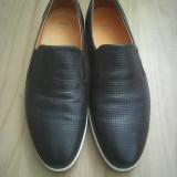 Pantofi sport NOI, 41, Bej, Bata
