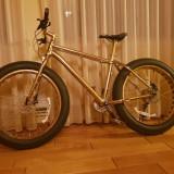 Super Oferta Fat-Bike!!!