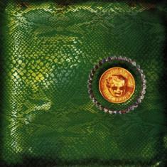 Alice Cooper Billion Dollar Babies (cd) - Muzica Rock