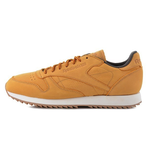 REEBOK CL LEATHER RIPPLE W COD BS5204