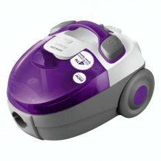 Aspirator fara sac Sencor SVC 512 VT - EUE2 890W 1.5l Purple