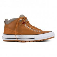 Pantofi Converse Chuck Taylor All Star Street B cod 157504C - Adidasi barbati Converse, Marime: 39, 39.5, 40, 41, 41.5, 42
