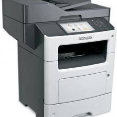 Multifunctionala Lexmark MX611dhe