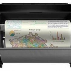 Plotter HP Designjet T1300 PostScript ePrinter 44 inch HDD 160GB