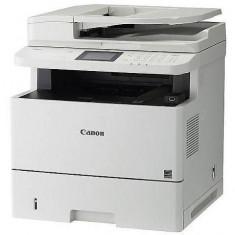 Multifunctionala Canon i-SENSYS Laser Alb-Negru Duplex Alba