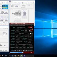 Unitate PC light gaming, Intel Core i5, Asus