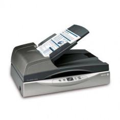 Scanner Xerox DocuMate 3640 + Kofax Vrs PRO