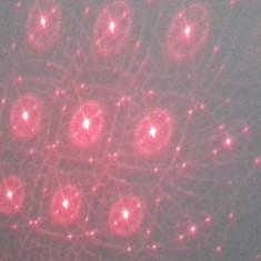 Proiector laser pentru disco - Laser lumini club